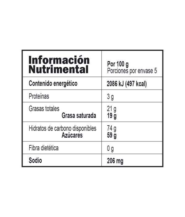 TABLA NUTRIMENTAL CREMA BATIDA 1137 X 1332 PX