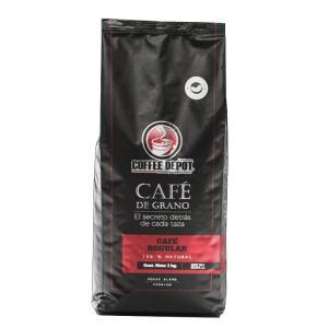bolsa cafe 1