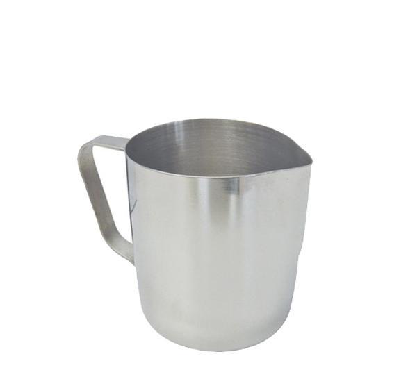 jarra de acero 2