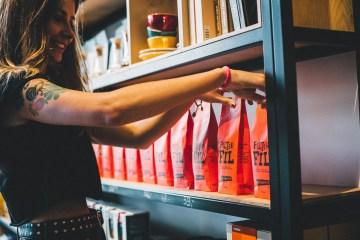 kawa miesiąca coffeedesk