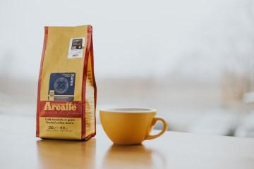 espresso miesiąca coffeedesk