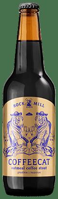 rockmill coffeecat
