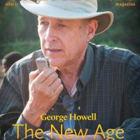 George Howell - The New Age of Coffee - Issue 49