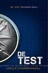 Recensie – De Test