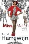 Recensie – Miss Match