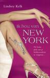 Ik hou van New York
