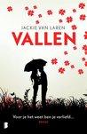 Recensie – Vallen