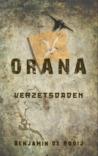 Recensie – Orana