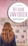 Het Vuur Van Louise