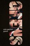 Recensie – Grens