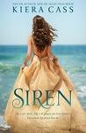 Recensie – Siren