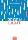 Recensie – Regenlicht
