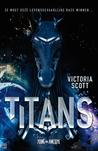 Recensie – Titans