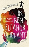 Ik ben Eleanor Oliphant