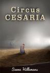 Recensie – Circus Cesaria