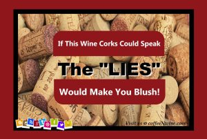 Funny Wine Quote Images