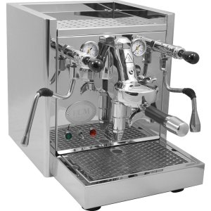 10 Best Commercial Espresso Machine Reviews | Coffee On Fleek