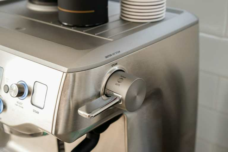 brevilleoracle 1 8