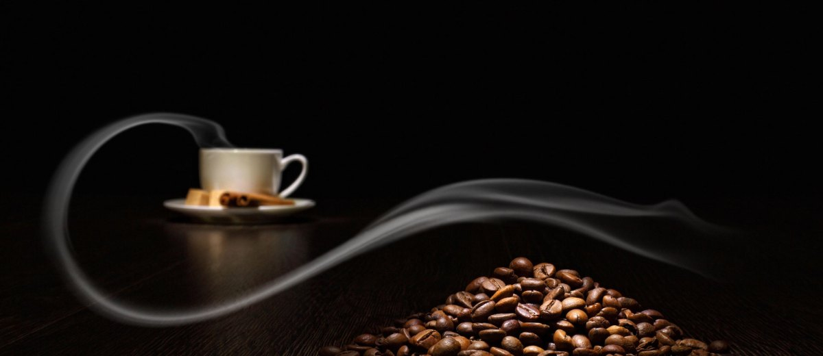 6 Antioxidants In Coffee You Probably Didn T Know Existed