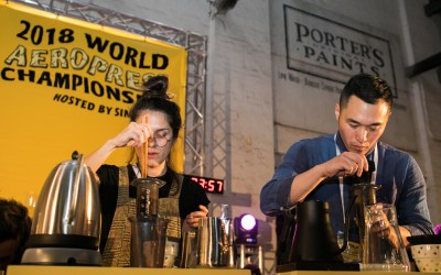 world-aeropress-championships-2019