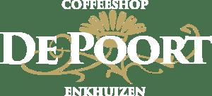 Poortlogo_homepage