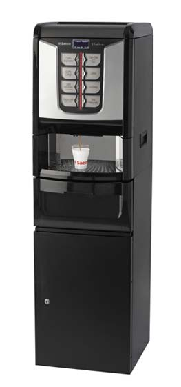Image Result For Lease Coffee Machine For Office