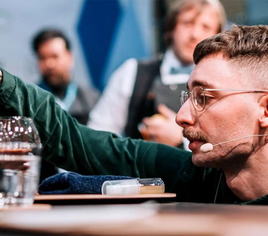 deutsche barista meisterschaft 2019 nürnberg
