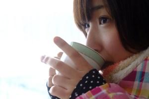 coffee005