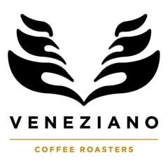 Veneziano Coffee Roasters