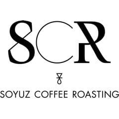 SCR Logo