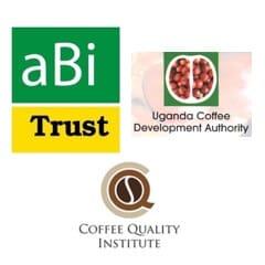 Uganda Coffee Development Authority