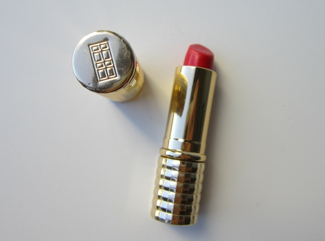 elizabeth arden anniversary lipstick red door red 2