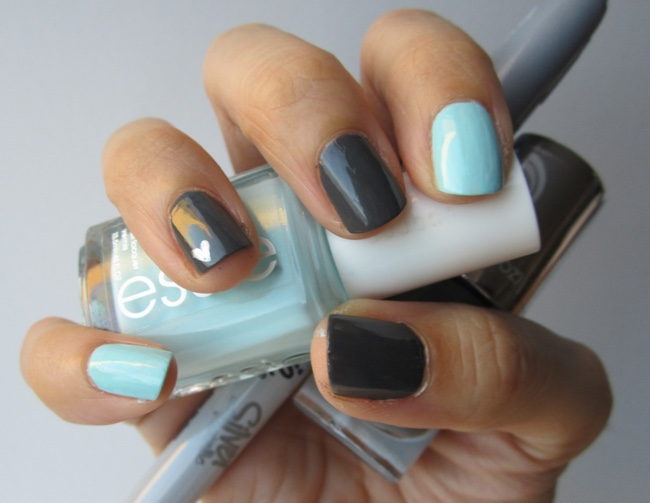 notd grey mint sharpie right