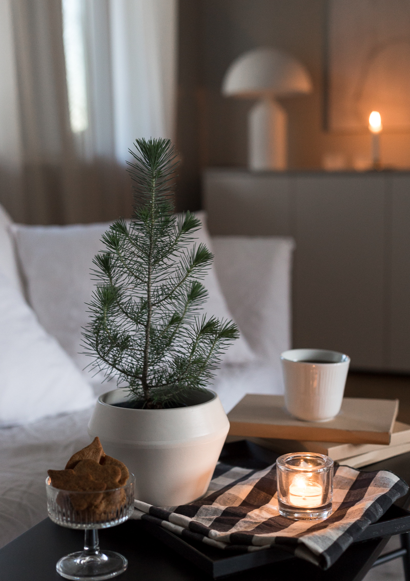 Slurp kahvielämys, pienpaahtimoiden kahvia kotiin postilaatikkoon, aineeton joululahja, lahjaidea nautiskelijalle, elämyslahja
