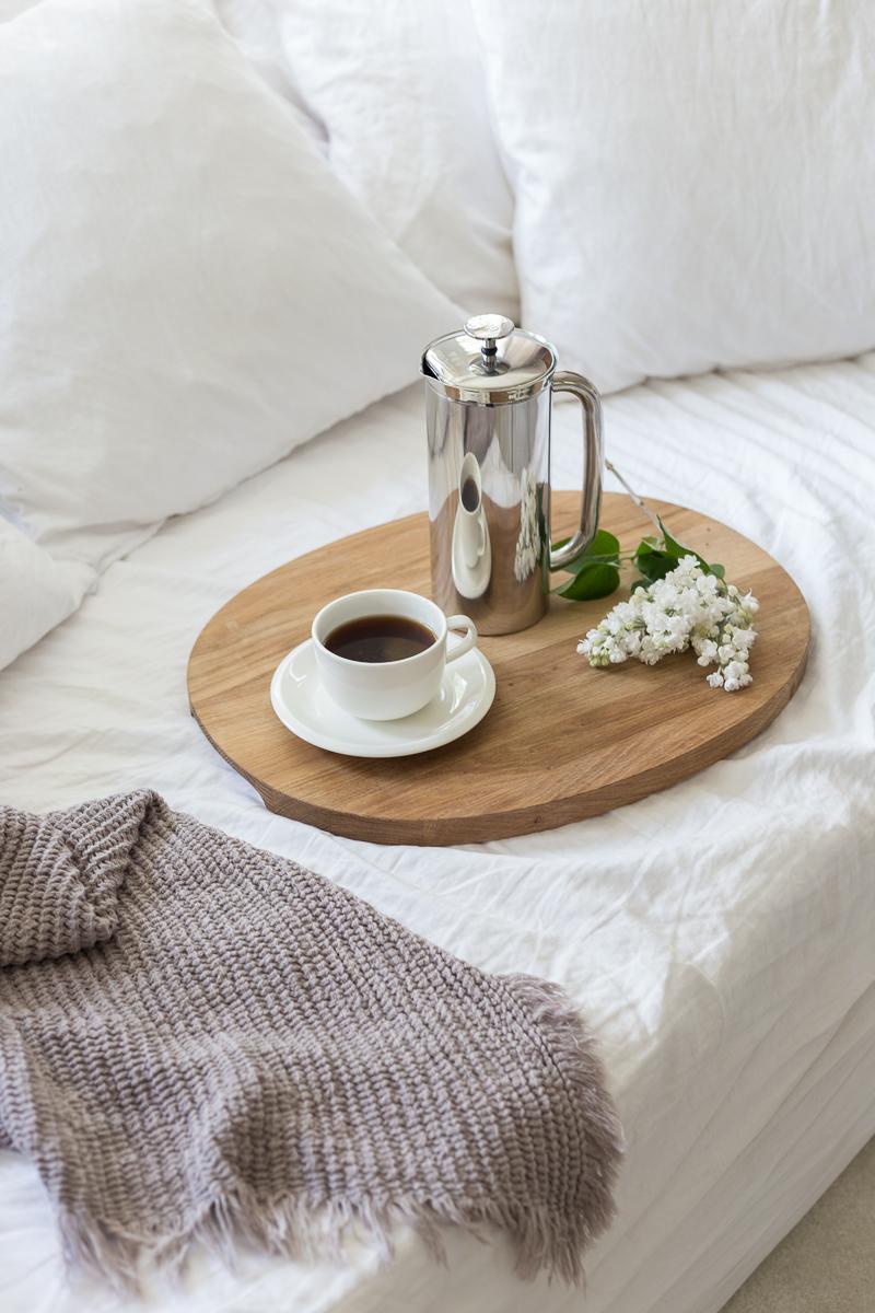 Slurp kahvielämys alekoodi, Espro pressopannu