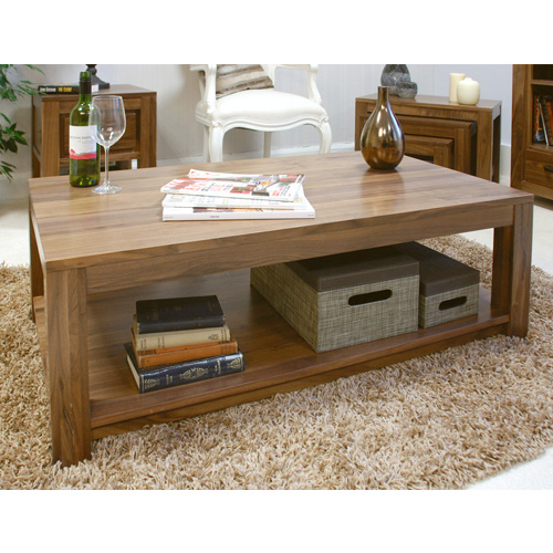 buy coffee tables online discount coffee tables uk