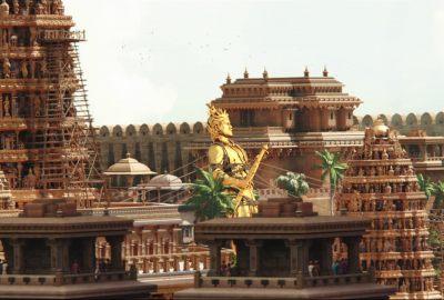 Bahubali_Kingdom