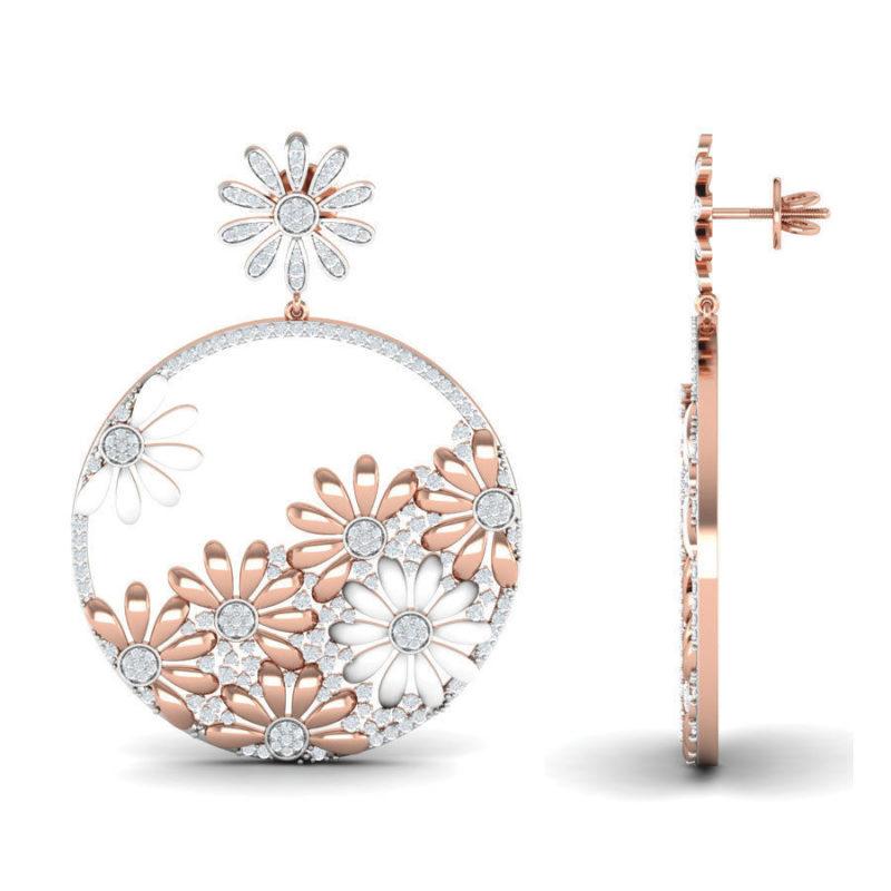 japanese-floral-motif-diamond-chand-balis-r-w
