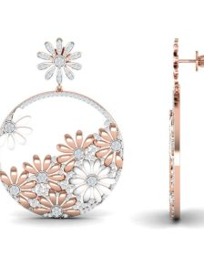 japanese-floral-motif-diamond-chand-balis-r-w