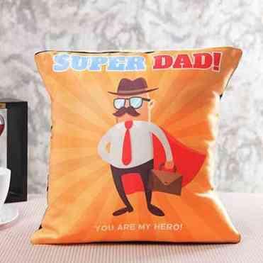 p-super-dad-cushion-33616-m
