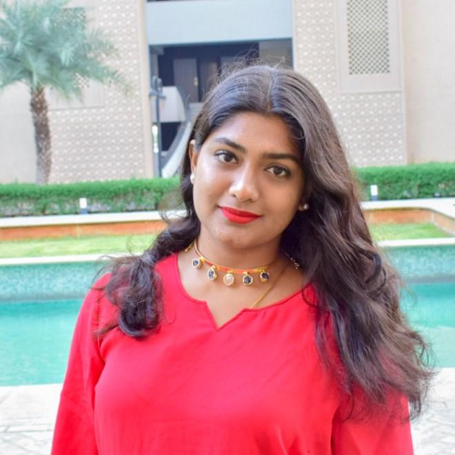 preciousyou | chennai blogger