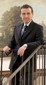 1 Corrado Casoli-Presidente GIV