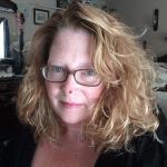 Pam Blog