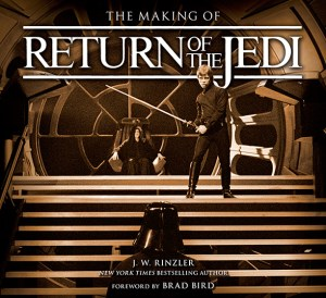 The-Making-of-the-Return-of-the-Jedi-Cover
