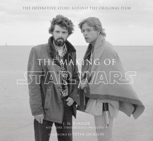 Making-of-Star-Wars-cover