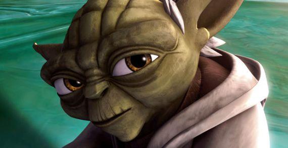 Star-Wars-The-Clone-Wars-Season-6-Yoda