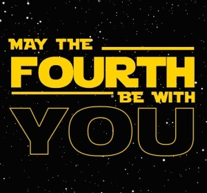 Maythe4th