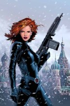 the_avengers_black_widow