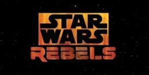 rebelslogo
