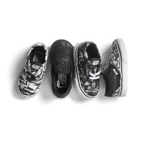 Vans-x-Star-Wars_Toddler-Footwear